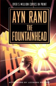 7 Business Books all European Entrepreneurs and Startups Should Read - the fountainhead