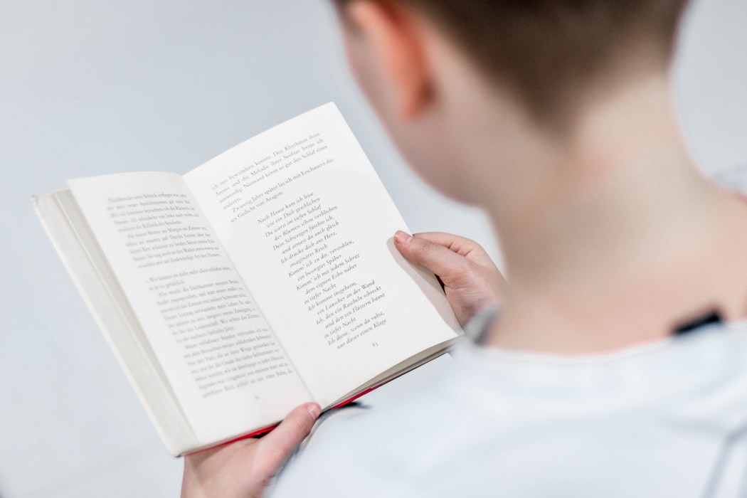 best books for you and your team