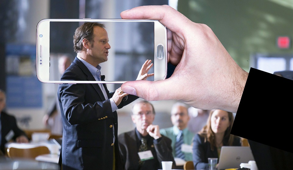 Best Tips for an Effective Startup Pitch