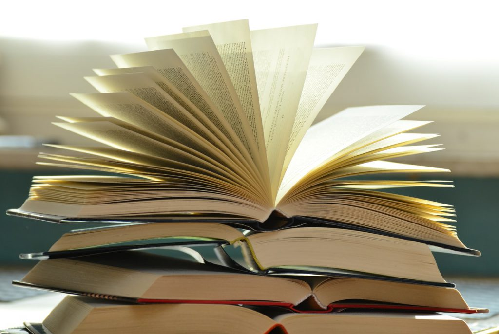 7 Business Books all European Entrepreneurs and Startups Should Read|||||7 Business Books all European Entrepreneurs and Startups Should Read - the lean startup|7 Business Books all European Entrepreneurs and Startups Should Read - trust me I am lying|7 Business Books all European Entrepreneurs and Startups Should Read - good to great|